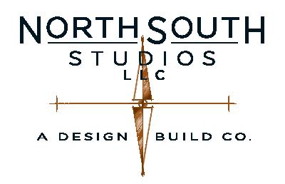 https://www.northsouthstudios.net/
